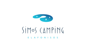 simos camping